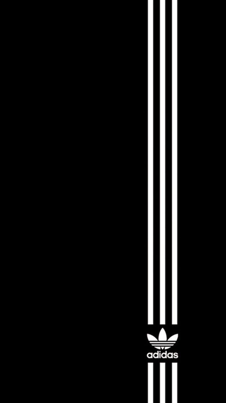 adidas wallpaper iphone 7